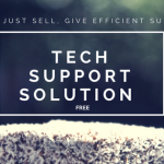 See Free Tech Support Software That Can Help Your Business Grow Fast