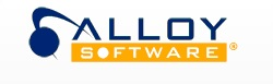 FREE support software