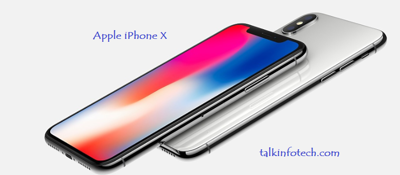 comparing iphone x, 8, 8plus