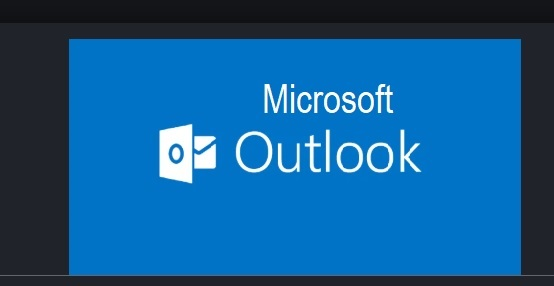 how to backup outlook emails